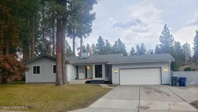 409 S Timber Ln, Post Falls, ID 83854 (#21-10660) :: CDA Home Finder