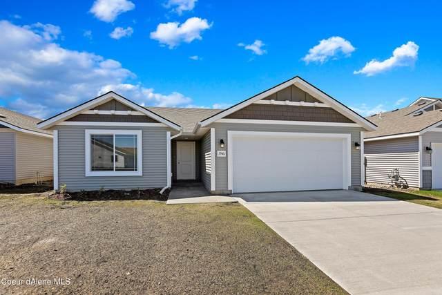 9756 N Heston Loop, Hayden, ID 83835 (#21-10663) :: Prime Real Estate Group