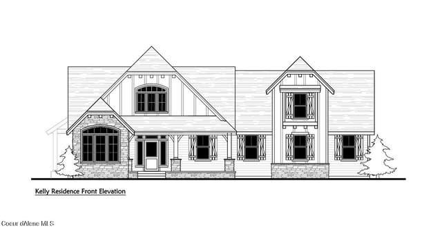 L2B10 Walden Loop, Rathdrum, ID 83858 (#21-1068) :: Prime Real Estate Group