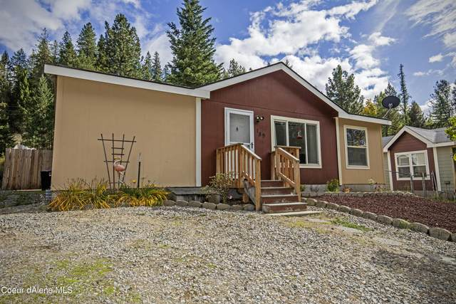 189 Bonner St, Sandpoint, ID 83864 (#21-10683) :: Link Properties Group