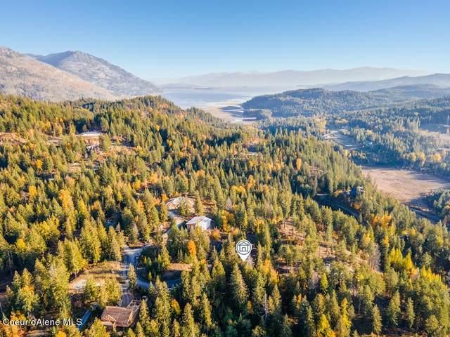 NNA Idaho Club Trappers Loop C19, Sandpoint, ID 83864 (#21-10741) :: Link Properties Group