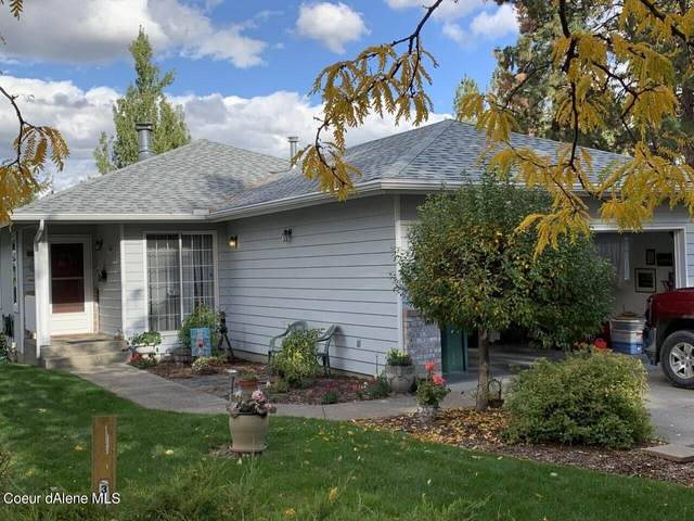 103 S Harbor Park Ct, Post Falls, ID 83854 (#21-10745) :: Heart and Homes Northwest