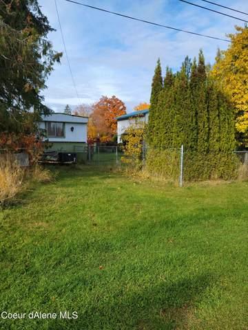 102 Sprague St, Kootenai, ID 83840 (#21-10746) :: Heart and Homes Northwest