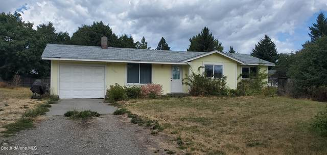 16240 N Gina Ct, Rathdrum, ID 83858 (#21-10779) :: Coeur d'Alene Area Homes For Sale