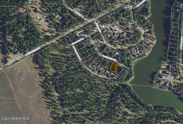 NNA San Souci Dr, Blanchard, ID 83804 (#21-10801) :: Kroetch Premier Properties