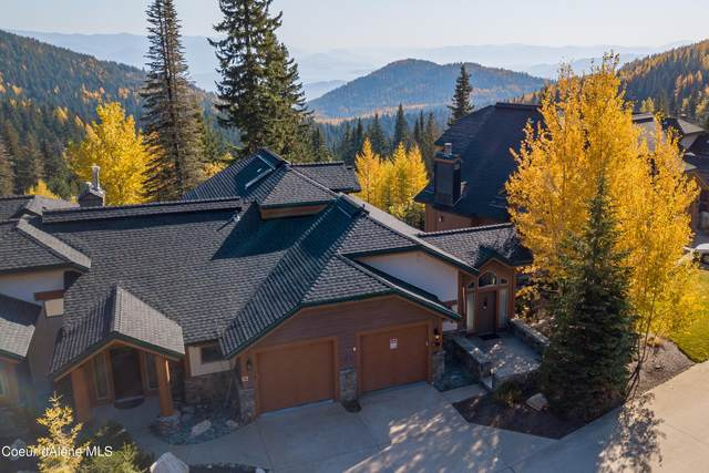 27 The Glades 2C, Sandpoint, ID 83864 (#21-10824) :: Link Properties Group
