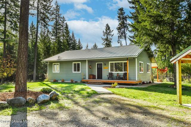 1077 Mountain View Rd, Clark Fork, ID 83811 (#21-10826) :: Link Properties Group