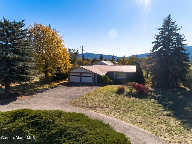 1274 E 16TH Ave, Post Falls, ID 83854 (#21-10880) :: Team Brown Realty