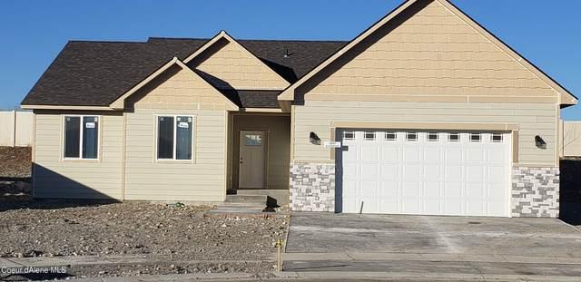 5297 W Gumwood Cir, Post Falls, ID 83854 (#21-1145) :: Amazing Home Network