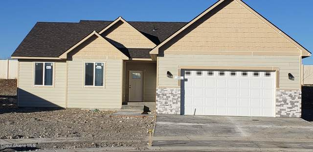 5459 W Gumwood Cir, Post Falls, ID 83854 (#21-1146) :: Embrace Realty Group