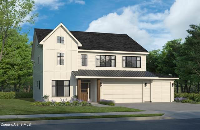 3887 N Shelburne Loop, Post Falls, ID 83854 (#21-1163) :: Five Star Real Estate Group