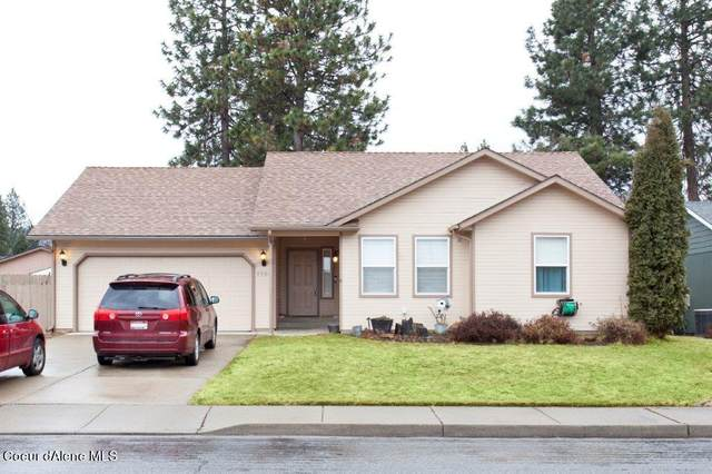3308 E 2ND Ave, Post Falls, ID 83854 (#21-1169) :: Amazing Home Network