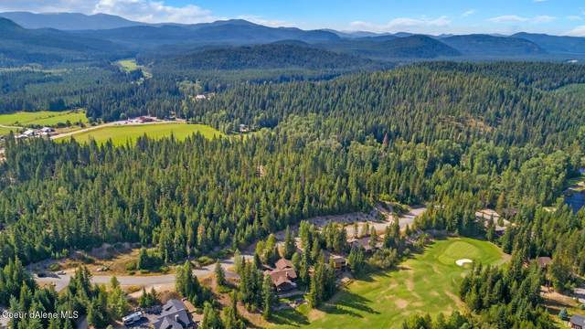NNA LO Blk 13 Lot 2, Priest Lake, ID 83856 (#21-125) :: Keller Williams CDA