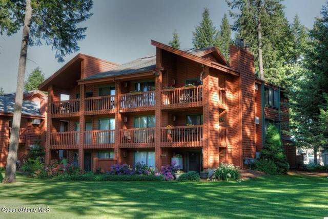 5299 W Green Ct #22, Rathdrum, ID 83858 (#21-1304) :: Coeur d'Alene Area Homes For Sale