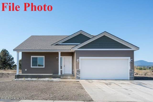 2922 N Medeira St, Post Falls, ID 83854 (#21-1314) :: Mall Realty Group