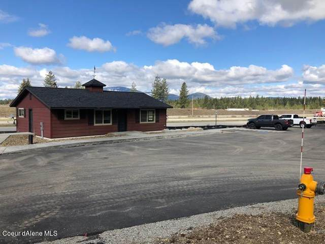 15687 N Government Way, Hayden, ID 83835 (#21-1381) :: Team Brown Realty