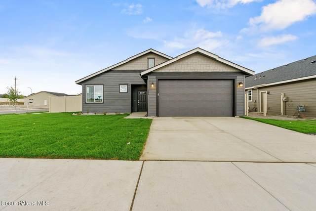 5578 W Gumwood Cir, Post Falls, ID 83854 (#21-1453) :: Prime Real Estate Group