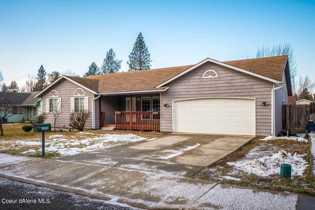 3259 N 14TH St, Coeur d'Alene, ID 83815 (#21-1490) :: Chad Salsbury Group