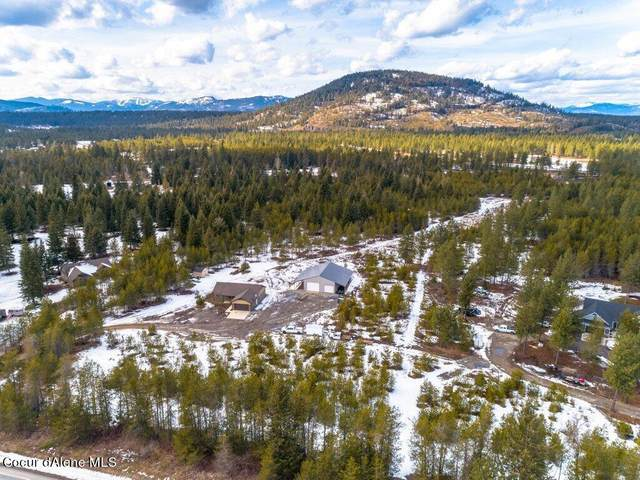1911 E Diagonal Rd, Rathdrum, ID 83858 (#21-1614) :: Amazing Home Network