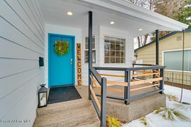 635 N 18th St, Coeur d'Alene, ID 83814 (#21-1627) :: Northwest Professional Real Estate