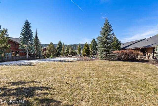 2208 N Merritt Creek Loop, Coeur d'Alene, ID 83814 (#21-1702) :: ExSell Realty Group