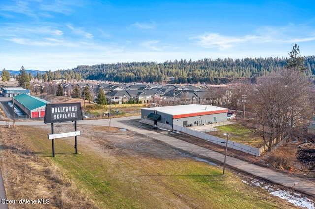 4502 W Ferrel Rd, Coeur d'Alene, ID 83814 (#21-1747) :: Prime Real Estate Group