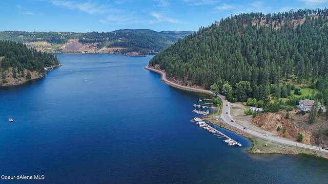 NNA S Hwy 97, Coeur d'Alene, ID 83814 (#21-1759) :: Prime Real Estate Group