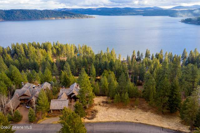 6334 W Onyx Cir (L, Coeur d'Alene, ID 83814 (#21-1775) :: Prime Real Estate Group
