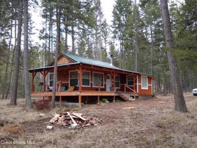 NNA Two Tail Road, Bonners Ferry, ID 83805 (#21-2034) :: Mall Realty Group