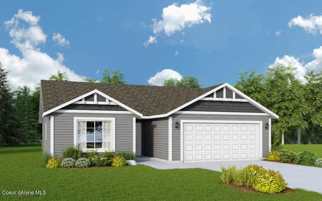 9839 Berkshire St, Hayden, ID 83835 (#21-2075) :: Mall Realty Group