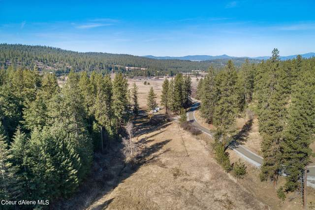 L7 B2 W Cable Creek Dr, Post Falls, ID 83854 (#21-2078) :: Five Star Real Estate Group