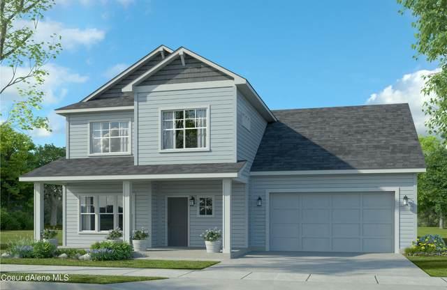 3947 N Shelburne Loop, Post Falls, ID 83854 (#21-2084) :: Five Star Real Estate Group