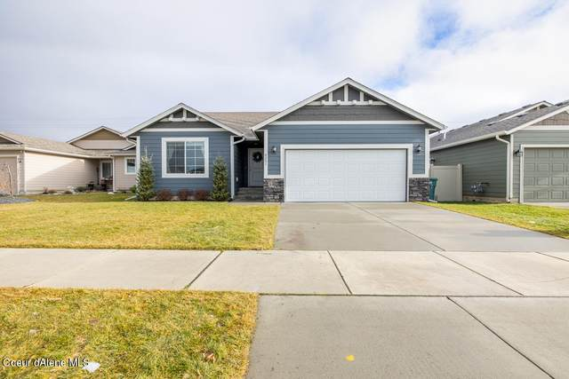 4281 Shelburne, Post Falls, ID 83854 (#21-221) :: CDA Home Finder