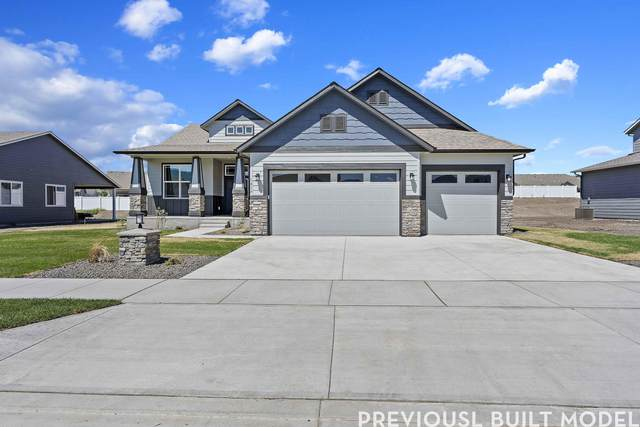 3574 Giovanni Ln, Hayden, ID 83835 (#21-2334) :: Five Star Real Estate Group
