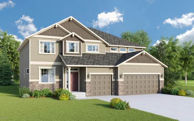 3540 Giovanni Ln, Hayden, ID 83835 (#21-2335) :: Five Star Real Estate Group