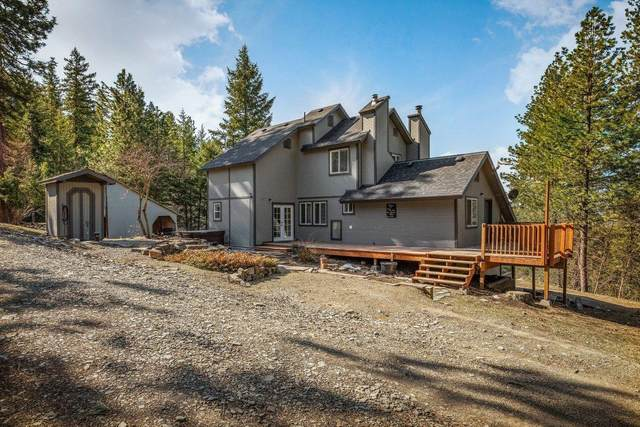 24348 S Highway 3, Cataldo, ID 83810 (#21-2577) :: Prime Real Estate Group