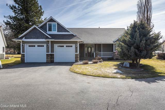 5188 W Commons Ct, Rathdrum, ID 83858 (#21-2841) :: Coeur d'Alene Area Homes For Sale