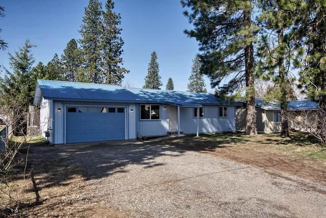 32441 N 9TH Ave, Spirit Lake, ID 83869 (#21-2885) :: Team Brown Realty