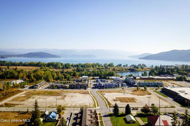 8 N Boyer Ave, Sandpoint, ID 83864 (#21-2950) :: Embrace Realty Group