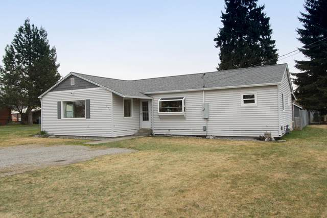 624 W Miles Ave, Hayden, ID 83835 (#21-2968) :: Coeur d'Alene Area Homes For Sale