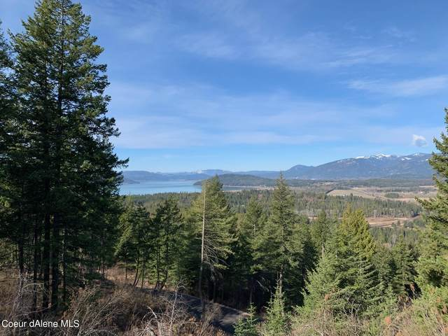 NNA E23 Brightwater Lane, Sandpoint, ID 83864 (#21-3013) :: Five Star Real Estate Group