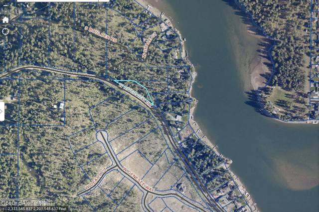 NKA Riverview Dr, Post Falls, ID 83854 (#21-3047) :: Chad Salsbury Group