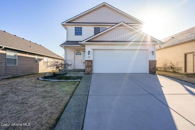 3708 Brookie Dr, Post Falls, ID 83854 (#21-3068) :: Prime Real Estate Group