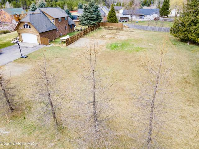 NKA Krystle Loop, Sagle, ID 83860 (#21-3084) :: Five Star Real Estate Group