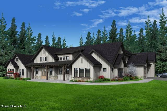 11372 N Blue Jay Lp, Hayden, ID 83835 (#21-3103) :: Prime Real Estate Group