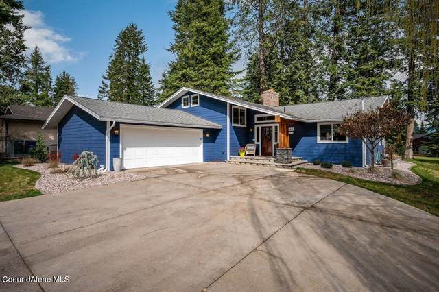 11348 N Trafalgar St, Hayden, ID 83835 (#21-3107) :: Northwest Professional Real Estate