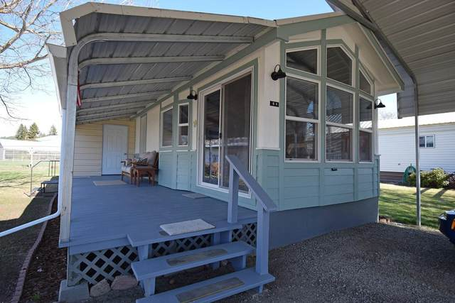 6342 Main St #B4, Bonners Ferry, ID 83805 (#21-3123) :: Prime Real Estate Group