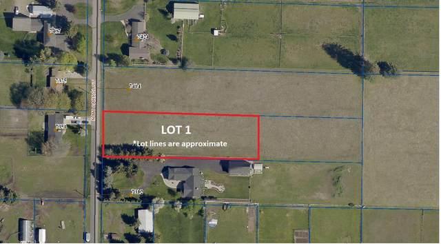 NKA Mt Carrol St, Dalton Gardens, ID 83815 (#21-3176) :: Five Star Real Estate Group