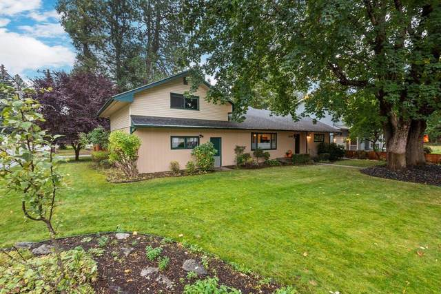 506 S 13TH St, Coeur d'Alene, ID 83814 (#21-3178) :: Northwest Professional Real Estate