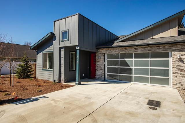 9413 N La Costa Ct, Hayden, ID 83835 (#21-3212) :: Prime Real Estate Group